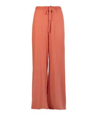Παντελόνα με λάστιχο (FY4501)