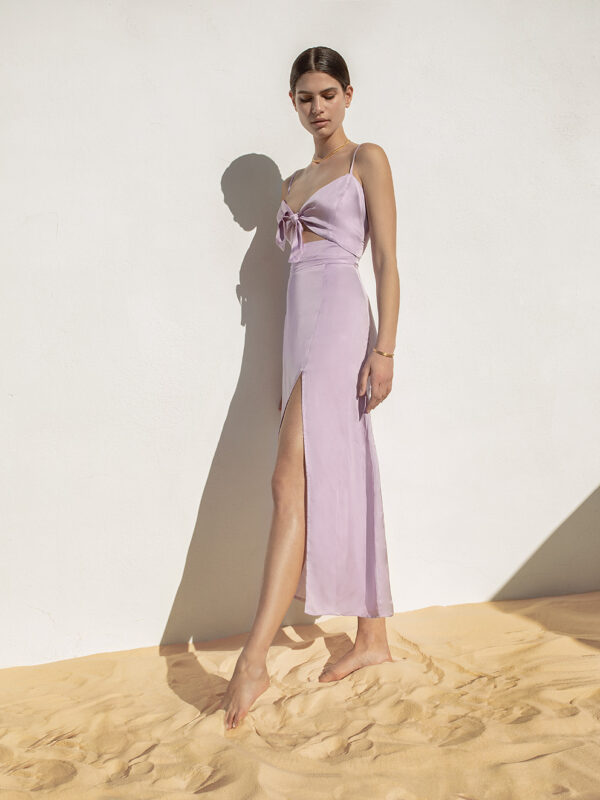 Sophia dress (FY67228)