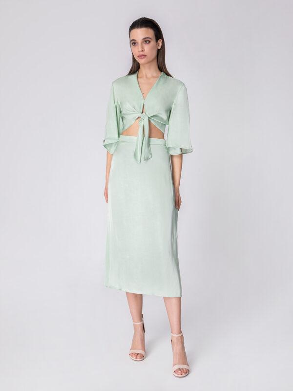 Calypso skirt (FY67189)