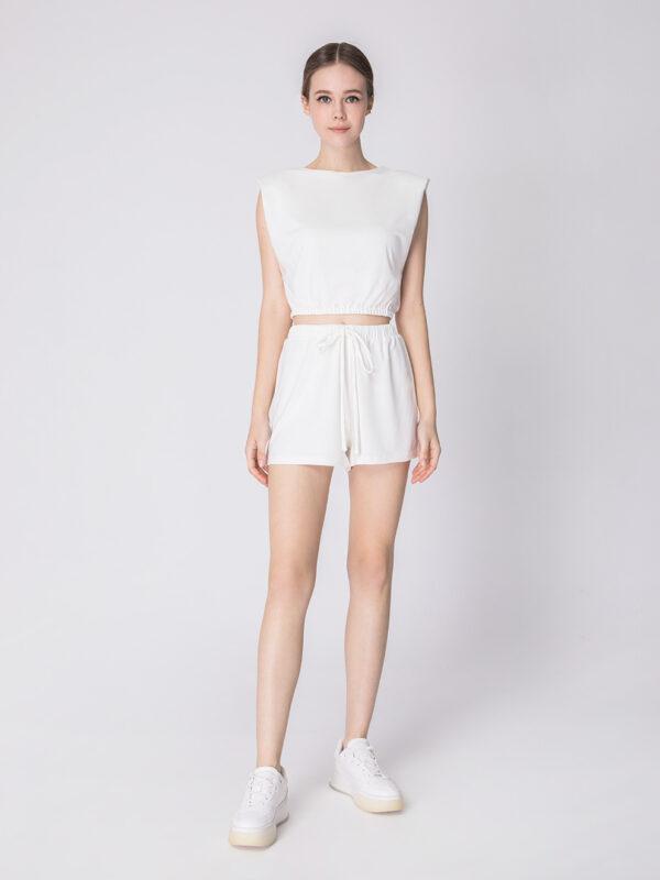 Fedra shorts (FY7502)