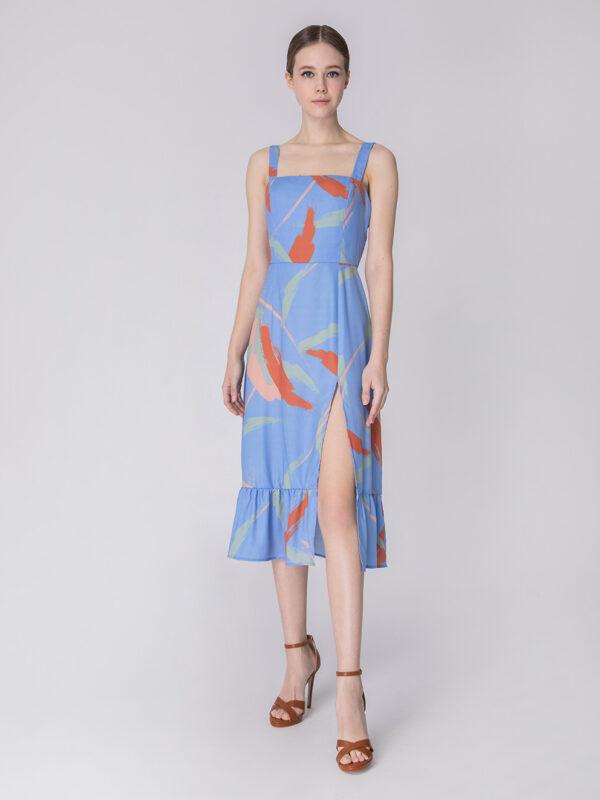 Anastasia dress (FY74117)