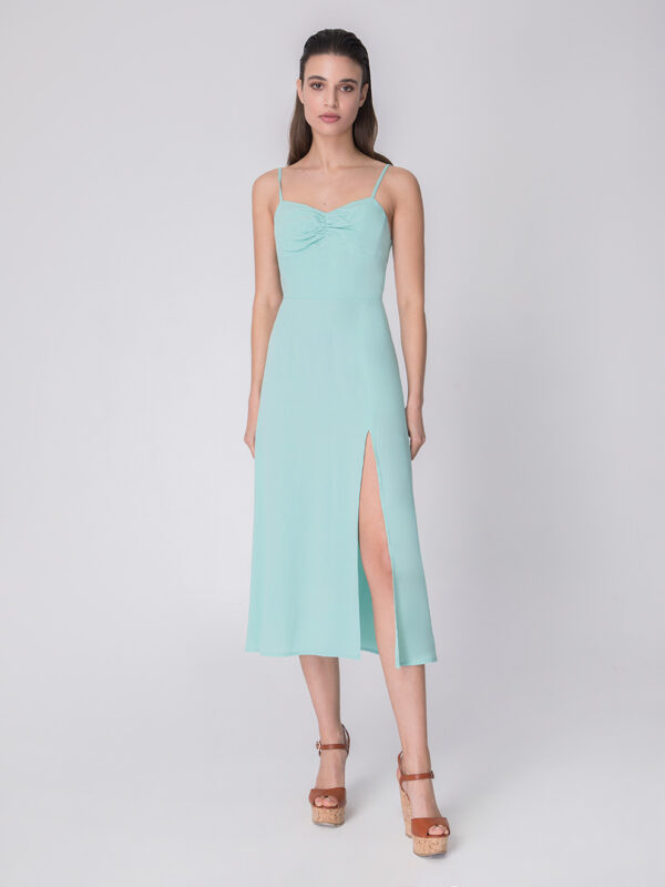 Katerina dress (FY69225)