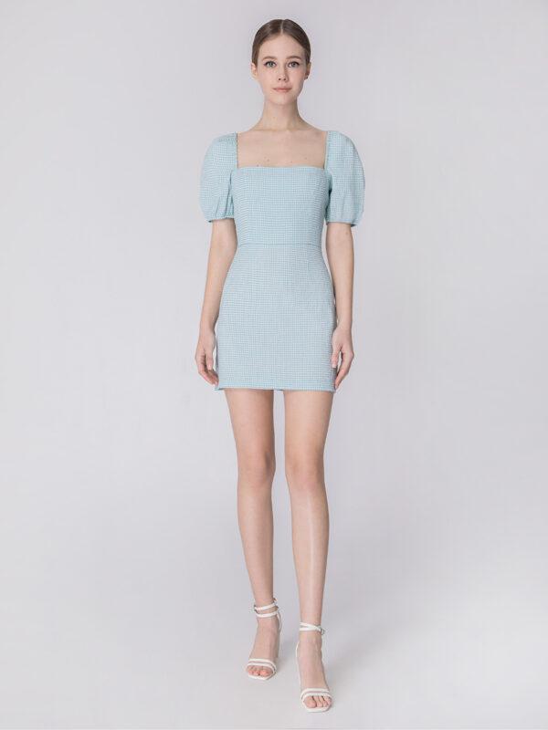 Myrto dress (FY12140)