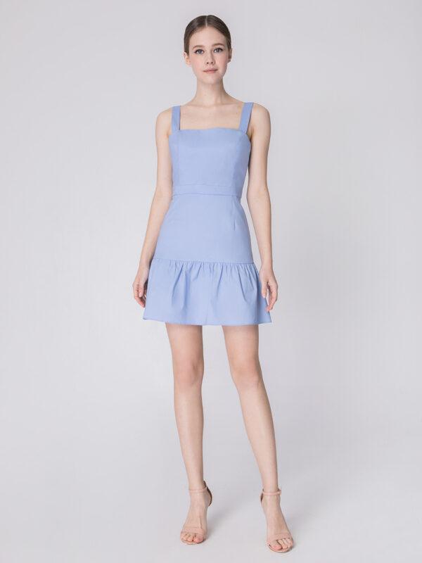 Agape dress (FY68136)
