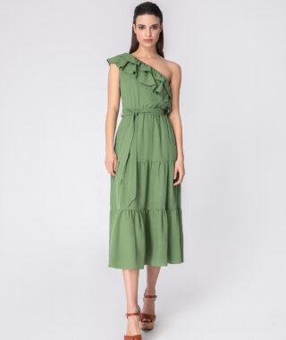Helena dress (FY27139)