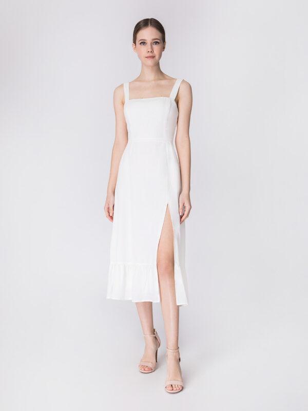 Anastasia dress (FY27117)
