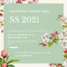Sampling SS 2021