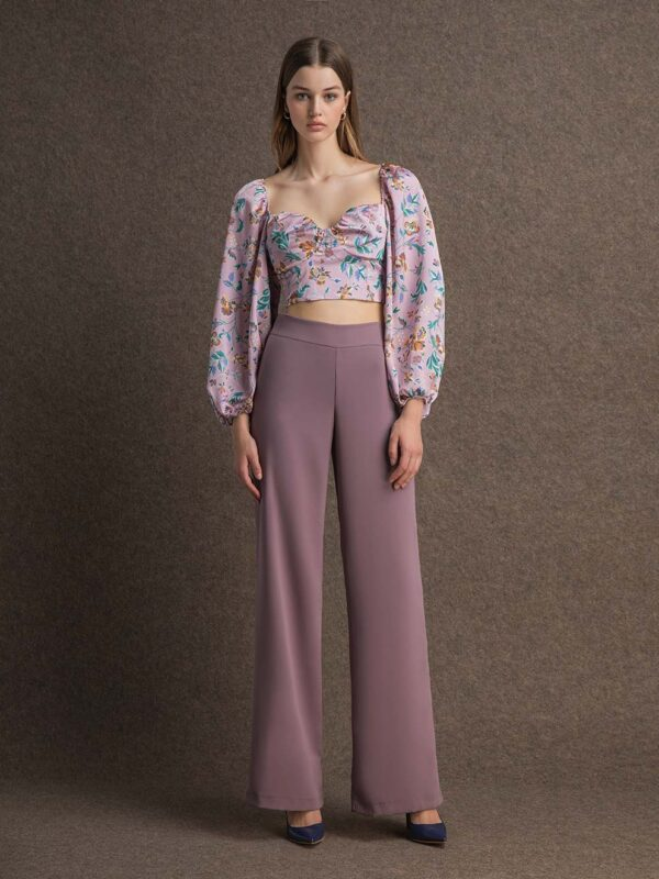 Kayla pants